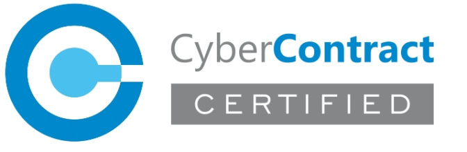 CyberContract