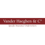 Vander Haehen & Co
