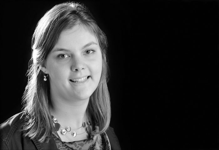 Katrien Renders - Boekhouding en Back office